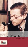 Jean-Paul Sartre (eBook, ePUB)