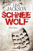 Schneewolf / Pescoli & Alvarez Bd.5 (eBook, ePUB)