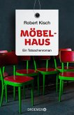 Möbelhaus (eBook, ePUB)