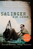 Salinger (eBook, ePUB)