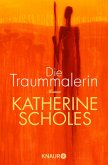 Die Traummalerin (eBook, ePUB)