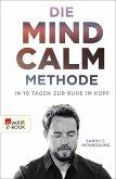 Die Mind-Calm-Methode (eBook, ePUB)