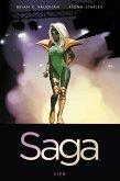 Saga Bd.4 (eBook, PDF)