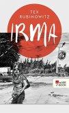Irma (eBook, ePUB)