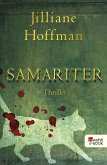 Samariter (eBook, ePUB)