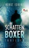 Schattenboxer (eBook, ePUB)