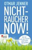 Nichtraucher now! (eBook, ePUB)