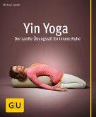 Yin Yoga (eBook, ePUB)
