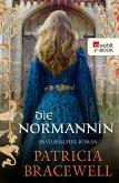 Die Normannin (eBook, ePUB)