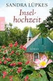 Inselhochzeit / Inselreihe Bd.2 (eBook, ePUB)