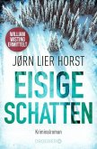 Eisige Schatten (eBook, ePUB)