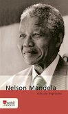 Nelson Mandela (eBook, ePUB)