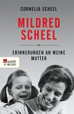 Mildred Scheel (eBook, ePUB)