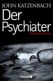 Der Psychiater (eBook, ePUB)