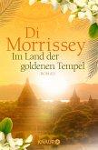 Das Land der goldenen Tempel (eBook, ePUB)