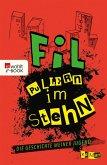 Pullern im Stehn (eBook, ePUB)