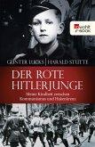Der rote Hitlerjunge (eBook, ePUB)