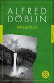 Amazonas (eBook, ePUB)