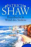 Feuerbucht + Wind des Südens / Mal Willoughby Bd.1+2 (eBook, ePUB)