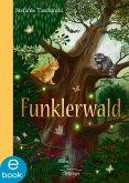 Funklerwald (eBook, ePUB)