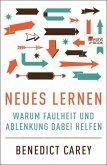Neues Lernen (eBook, ePUB)