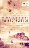 Polinas Tagebuch (eBook, ePUB)