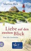 Liebe auf den zweiten Blick (eBook, ePUB)