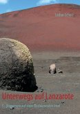 Unterwegs auf Lanzarote (eBook, ePUB)