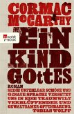Ein Kind Gottes (eBook, ePUB)