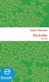 Die Krähe (eBook, ePUB)