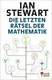 Die letzten Rätsel der Mathematik (eBook, ePUB)