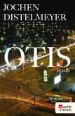 Otis (eBook, ePUB)