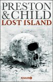 Lost Island - Expedition in den Tod / Gideon Crew Bd.3 (eBook, ePUB)