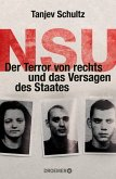 NSU (eBook, ePUB)