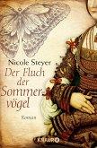 Der Fluch der Sommervögel (eBook, ePUB)