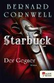 Der Gegner / Starbuck Bd.3 (eBook, ePUB)
