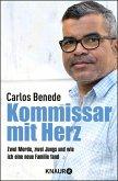 Kommissar mit Herz (eBook, ePUB)