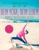 Dein Yoga, dein Leben (eBook, ePUB)
