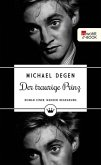 Der traurige Prinz (eBook, ePUB)