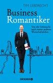Business-Romantiker (eBook, ePUB)