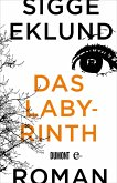 Das Labyrinth (eBook, ePUB)
