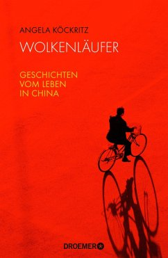 Wolkenläufer (eBook, ePUB) - Köckritz, Angela