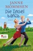 Die Insel tanzt (eBook, ePUB)