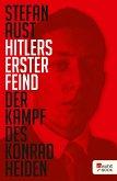 Hitlers erster Feind (eBook, ePUB)