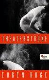 Theaterstücke (eBook, ePUB)