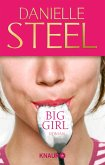 Big Girl (eBook, ePUB)
