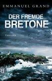 Der fremde Bretone (eBook, ePUB)