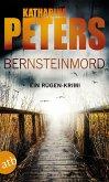 Bernsteinmord / Romy Beccare Bd.4 (eBook, ePUB)