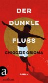 Der dunkle Fluss (eBook, ePUB)