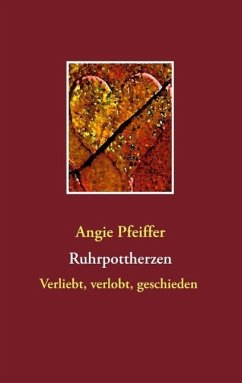 Ruhrpottherzen (eBook, ePUB)